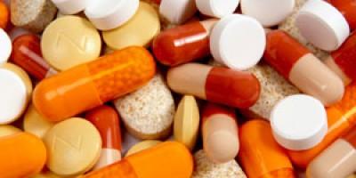 vitamins-0304-lg-14608388
