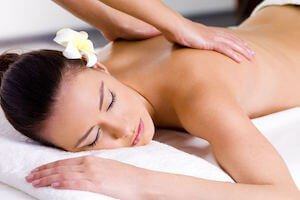 enveloppement-massages toulouse