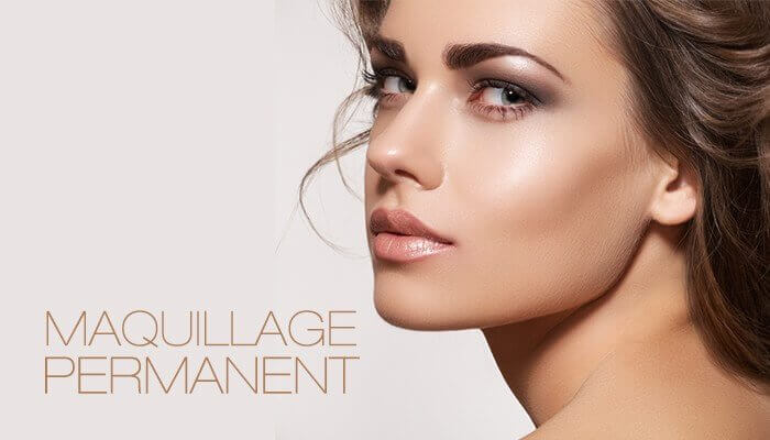Maquillage permanent Toulouse-Relaxence