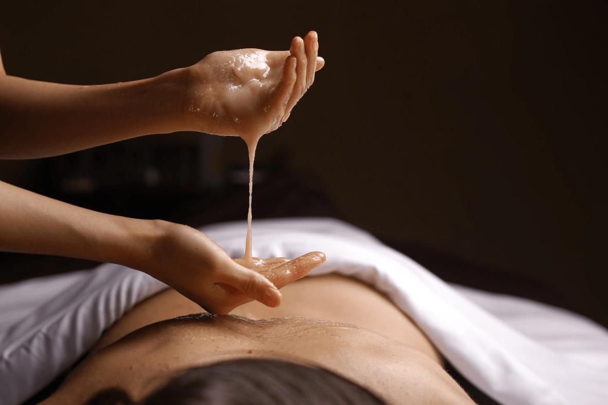 voayage-japonais-institut-relaxence-massage-a-toulouse
