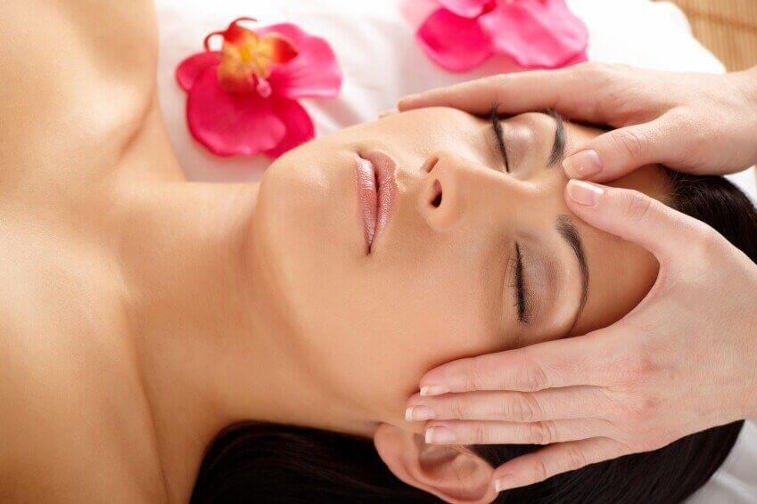 Le Top 5 des massages bien-être et relaxation