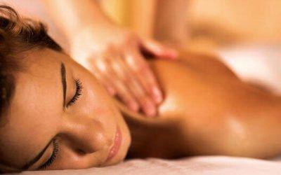 A quelle fréquence se faire masser ?