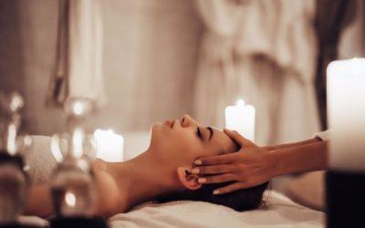 Profitez d'un massage à Toulouse